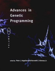Advances in Genetic Programming, Volume 2