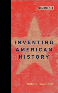 Inventing American History