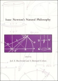 Isaac Newton's Natural Philosophy