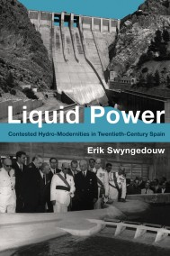 Liquid Power