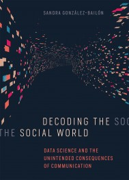Decoding the Social World