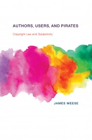 Authors, Users, and Pirates
