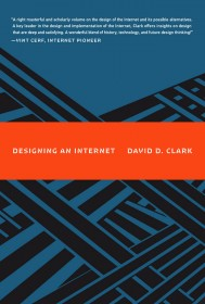 Designing an Internet