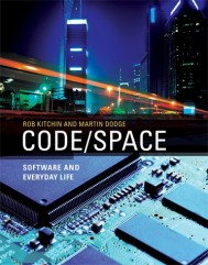 Code/Space