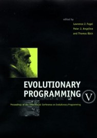 Evolutionary Programming V