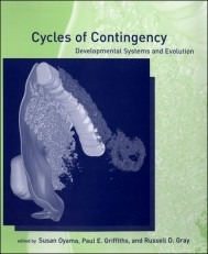 Cycles of Contingency