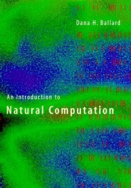 An Introduction to Natural Computation