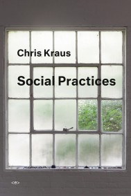 Social Practices