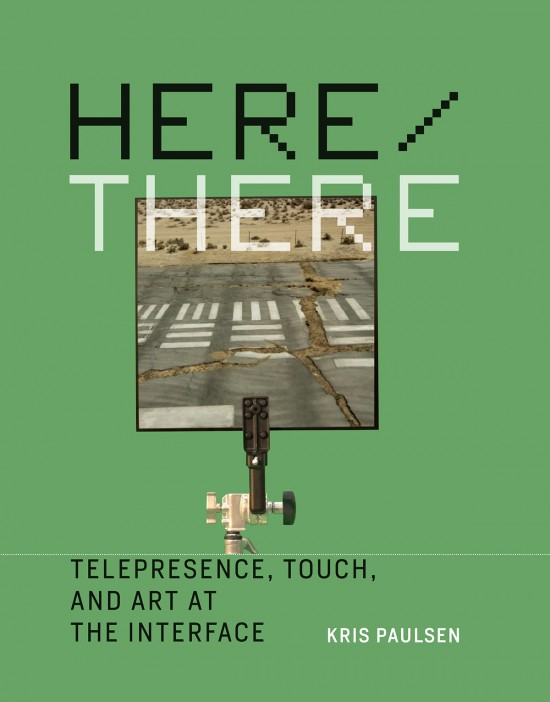 Here/There
